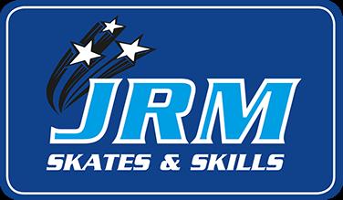 JRM Skates & Skills